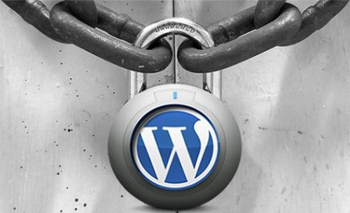 Secure-WordPress-from-Brute-Force-Attacks-500x304
